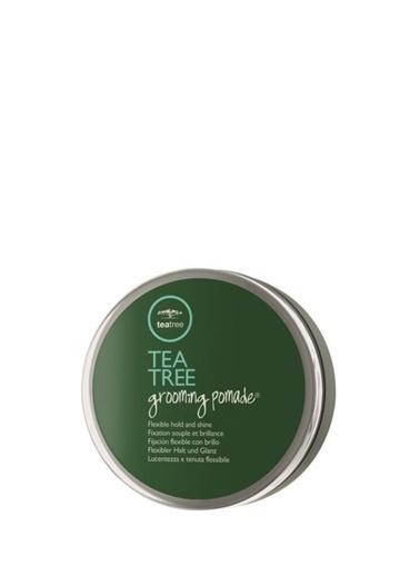 Paul Mitchell Paul Mitchell Tea Tree Grooming Pomade 85 gr Renksiz